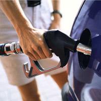 Tự tăng giá xăng lên 21.600 đồng/lít!