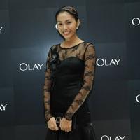 Phong cách thời trang Tăng Thanh Hà