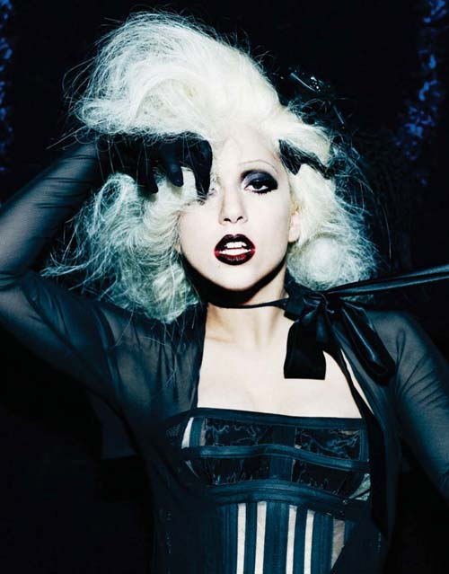 Billboard Digital Song: Lập lại trật tự, TOP 10 MTV, Ca nhạc - MTV, Lady Gaga, Katy Perry,Jennifer Lopez, Rihanna, Billboard Digital Song,Top 10 Billboard Digital Song