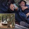 Thái Lan - Campuchia: Thêm người tử trận