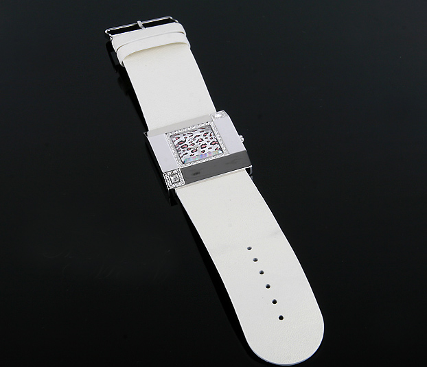 Đồng hồ cho nữ văn phòng sành điệu - 2