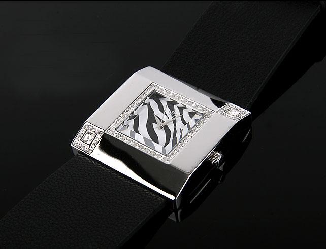 Đồng hồ cho nữ văn phòng sành điệu - 3