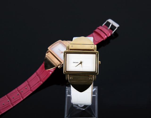 Đồng hồ cho nữ văn phòng sành điệu - 12