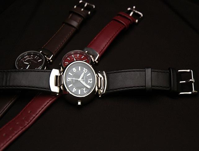 Đồng hồ cho nữ văn phòng sành điệu - 15