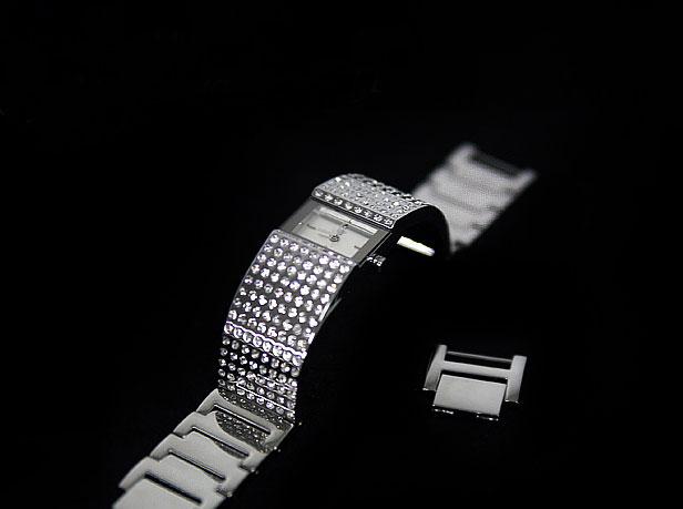 Đồng hồ cho nữ văn phòng sành điệu - 22