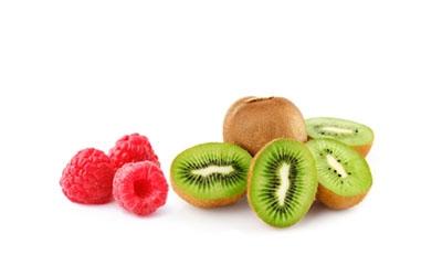 5 loại thực phẩm ngăn ngừa nếp nhăn - 2