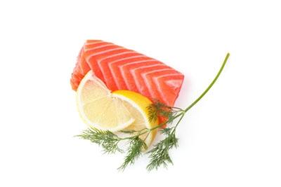 5 loại thực phẩm ngăn ngừa nếp nhăn - 5