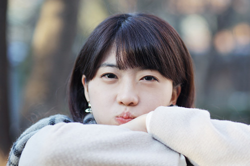 Chuyện tình của nữ cầm ca (P.4), Bạn trẻ - Cuộc sống, kiep cam ca, Truyen ngan hay, tam su hay, chuyen tinh yeu, nu cam ca, ca si