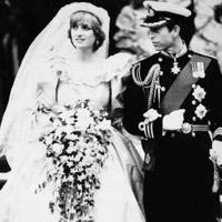 Ngắm những bộ váy cưới đẹp nhất thế giới