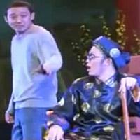 Hoài Linh, Chiến Thắng chen chân lấy vợ (1)