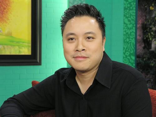 Bức huyết thư: Triển vọng mới cho phim võ hiệp Việt? - 1