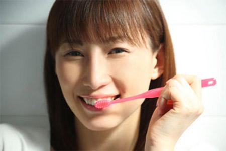 Mẹo nhỏ chữa đau răng hiệu quả - 1
