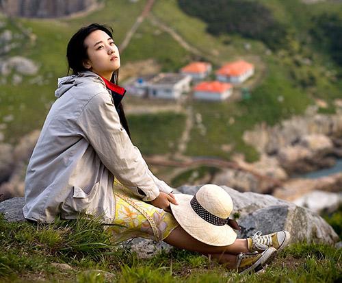 Chuyện tình của nữ cầm ca (P.5), Bạn trẻ - Cuộc sống, kiep cam ca, Truyen ngan hay, tam su hay, chuyen tinh yeu, nu cam ca, ca si