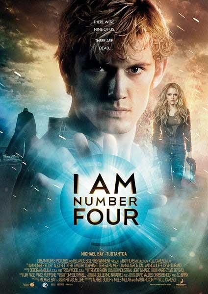 Những con số bí ẩn trong phim - 7