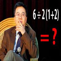 Cầu cứu GS Châu giải toán... lớp 3