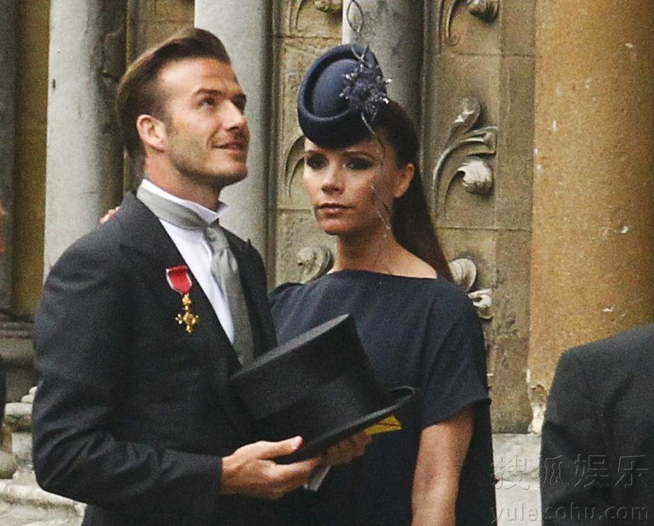 Lộ diện váy cưới được mong đợi nhất thế giới - 15