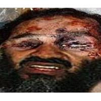 Mỹ tiêu diệt Bin Laden như thế nào?