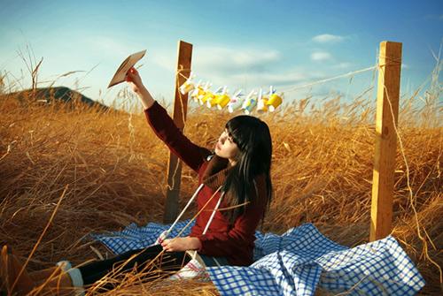 Chuyện tình của nữ cầm ca (P. cuối), Bạn trẻ - Cuộc sống, kiep cam ca, Truyen ngan hay, tam su hay, chuyen tinh yeu, kiep cam ca, ca si