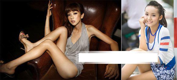 Người mẫu Nhật 34 tuổi trẻ hơn Bảo Trân? - 14