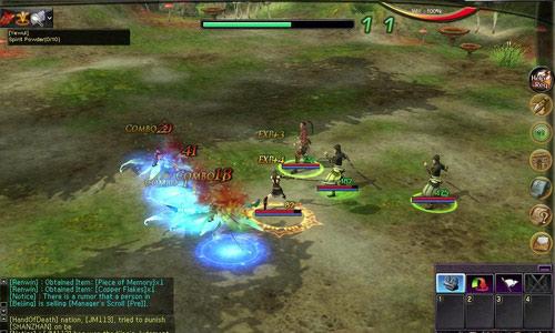 Những game online không có đất sống tại Việt Nam - 3