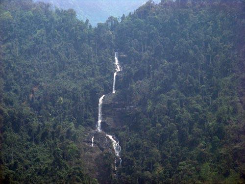 Lời nguyền sông Ma ở Hà Giang - 3