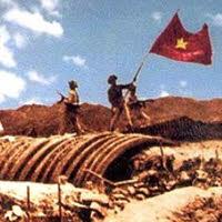 Video: Chiến thắng Điện Biên Phủ 1954