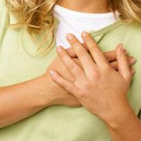 Bệnh tim đập nhanh: Nguyên nhân và cách khắc phục