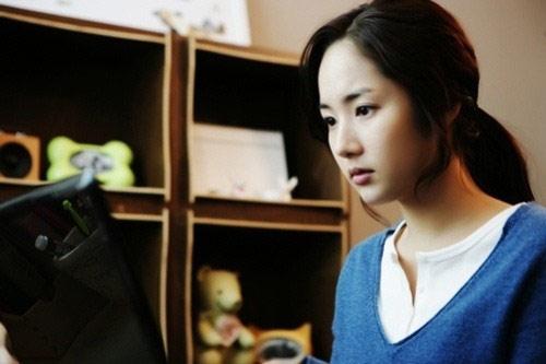 Top 4 phim kinh dị Hàn hot nhất hè 2011 - 6