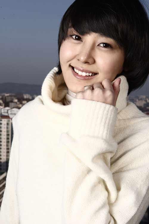 Top 4 phim kinh dị Hàn hot nhất hè 2011 - 9