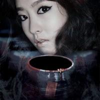 Top 4 phim kinh dị Hàn hot nhất hè 2011