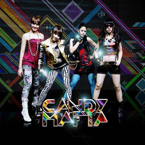 """Khi các nhóm nhạc K-Pop bị """"nhân bản"""" - 7"""