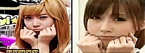 """Khi các nhóm nhạc K-Pop bị """"nhân bản"""" - 2"""