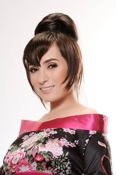 Phi Nhung - Cô ca sĩ của những bản nhạc buồn - 3