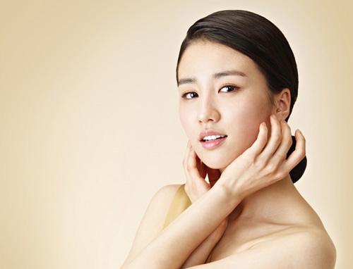 Kiều nữ Hàn đẹp từng khoảnh khắc, Phim, kieu nu han, han chae young, lee chae young, park ha sun, kim hye soo thu hai