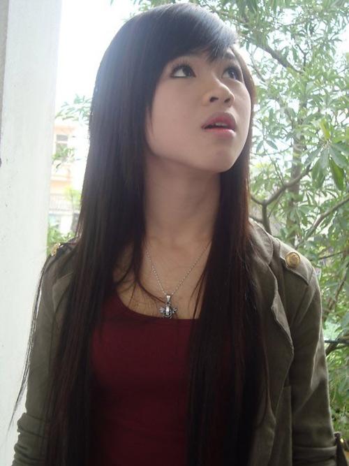 Ngỡ ngàng với màn nhảy hip hop của nữ sinh Nam Định - 3