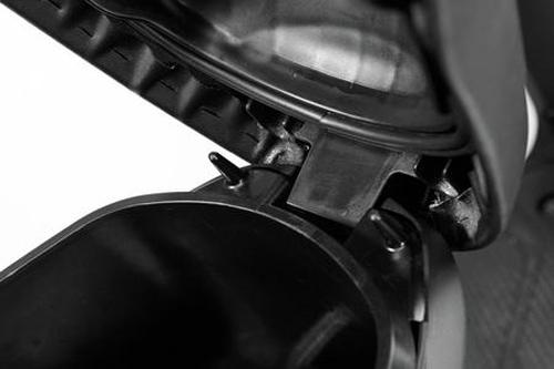 Honda Vision 2012 sắp đến Việt Nam - 9