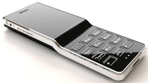 Những chiếc điện thoại cầm tay đắt nhất hành tinh (phần 1) - 4