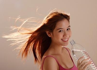 Đồ uống giảm béo vòng 2 - 1