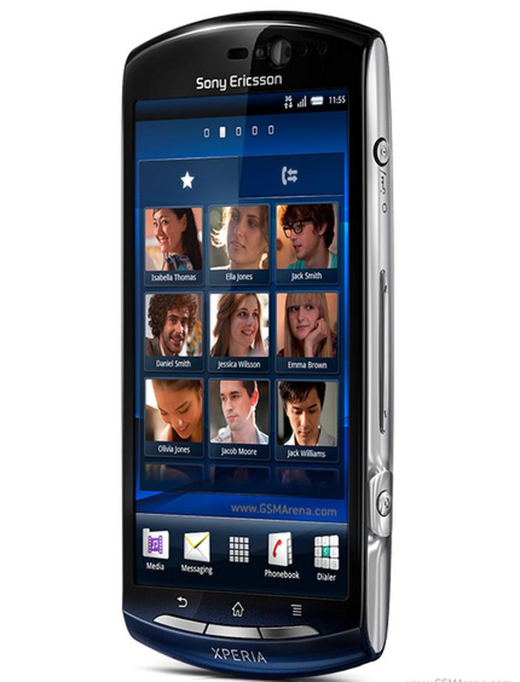 Hào Tuấn  Mobile - Chuyên cung cấp các loại HTC, iPhone, Samsung, Sony, LG .......! - 6