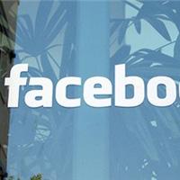"""Những tiện ích dành cho người """"nghiện"""" Facebook (Phần cuối)"""