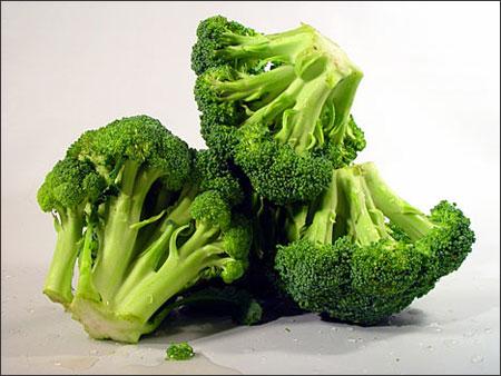 10 thực phẩm giúp giảm nếp nhăn - 9