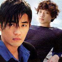 Những ca sĩ Hàn đóng phim 'chuẩn' nhất