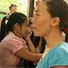 Vụ cô giáo Thuận: Điều chưa tiết lộ