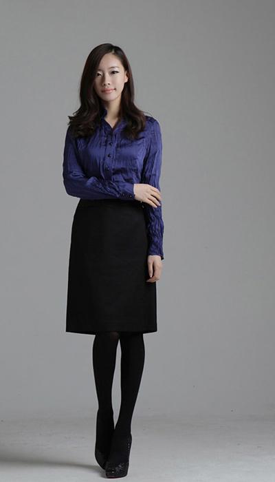 Tư vấn: Chọn trang phục cho phụ nữ sau sinh - 12