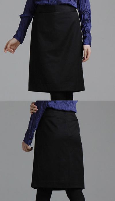 Tư vấn: Chọn trang phục cho phụ nữ sau sinh - 13