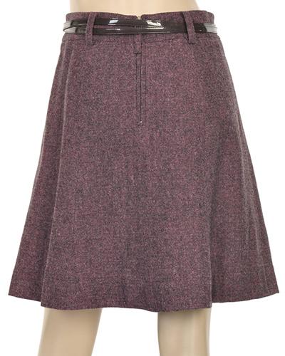 Tư vấn: Chọn trang phục cho phụ nữ sau sinh - 14