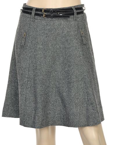 Tư vấn: Chọn trang phục cho phụ nữ sau sinh - 15