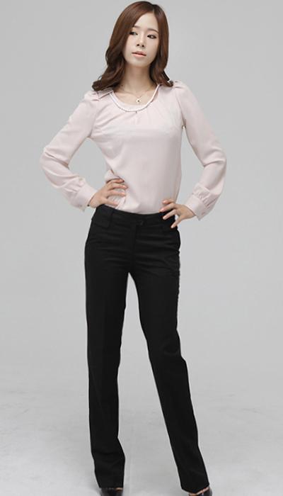 Tư vấn: Chọn trang phục cho phụ nữ sau sinh - 3