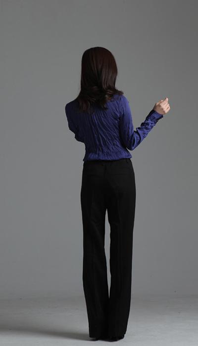 Tư vấn: Chọn trang phục cho phụ nữ sau sinh - 6