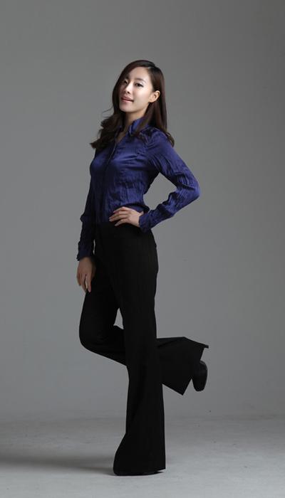 Tư vấn: Chọn trang phục cho phụ nữ sau sinh - 5